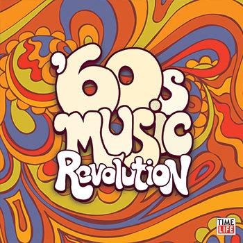 350_60s_music_rev_d01_diffdrum