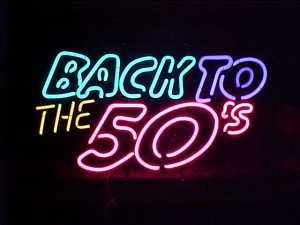 backto50s-jpg