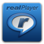 Real-Player-icon